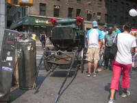 June 2, 2007 accident